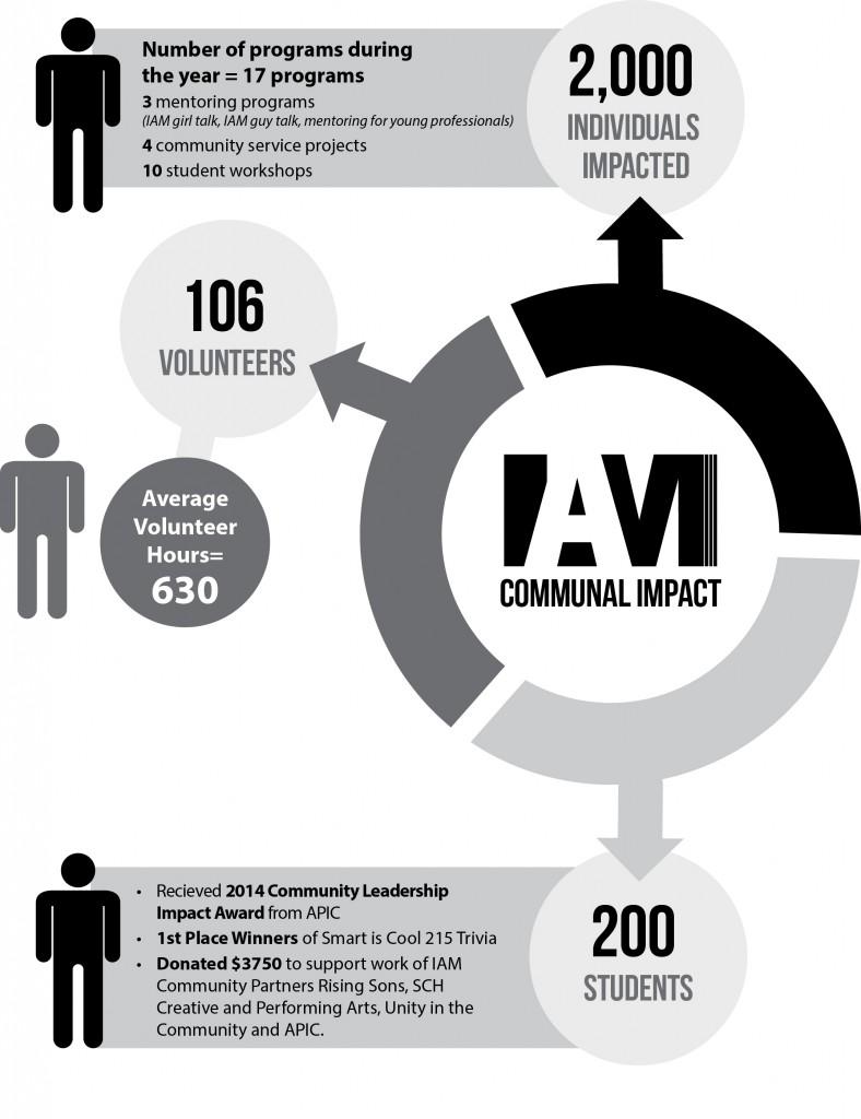 IAM_infographic