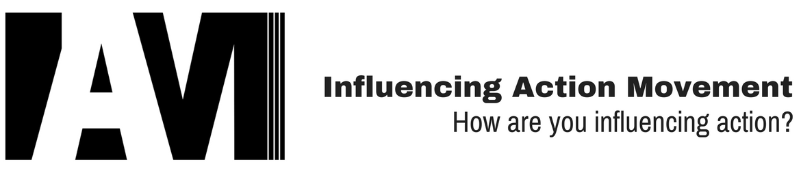Influencing Action Movement