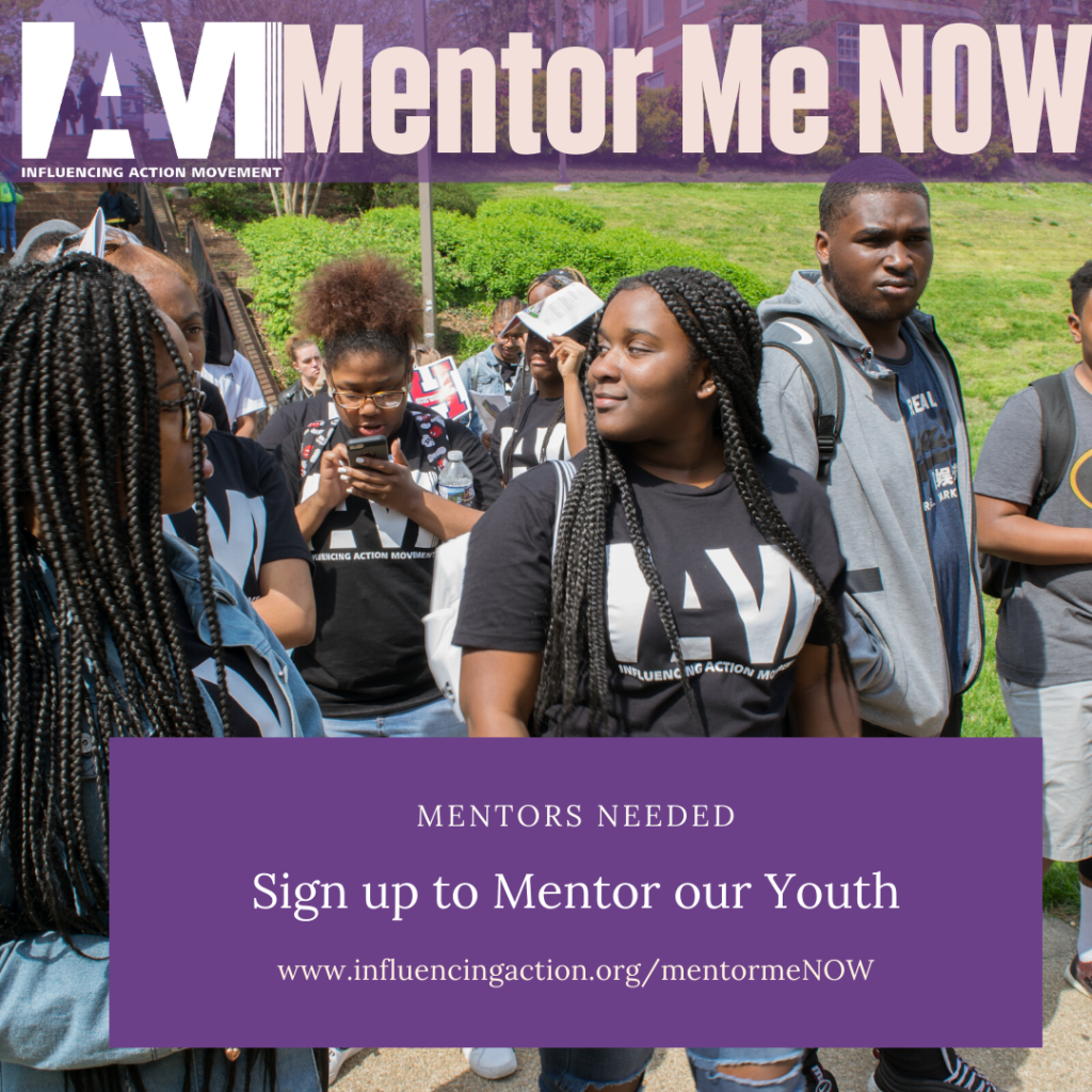 Mentor Me Now - Sign Up Now!!!